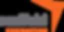 Scaffold_Logotipo.png