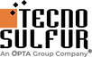 Logotipo 2020.png