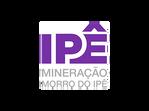 Ipê-mineração-4x3.png