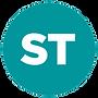 Selinhos-CategoriasStartup_MPE.png