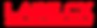 labe_horizontal_vermelho.png