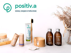 Cupom-Positiva-4x3.jpg