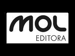 Mol_4x3.png