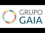 Grupo_Gaia_4x3.png