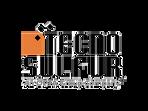 TecnoSulfur_4x3.png