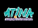 Atina_4x3.png