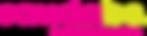 saudabe-logo-04.png
