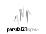 Parsifal_4x3.png