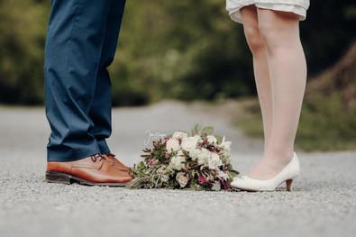 2019-05-03-Hochzeit_Nicole_Marc--636_web
