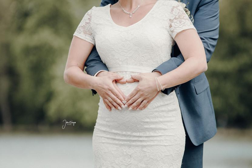 2019-05-03-Hochzeit_Nicole_Marc--519_web