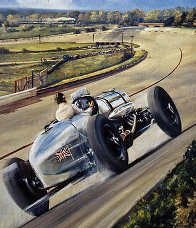 Brooklands Fastest.jpg