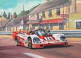 Le Mans 1985.jpg
