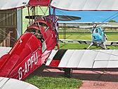 Moth and Jungmann.jpg
