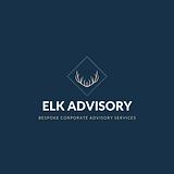 ELK ADVISORY - LOGO SOLID BACKGROUND 750PX.png
