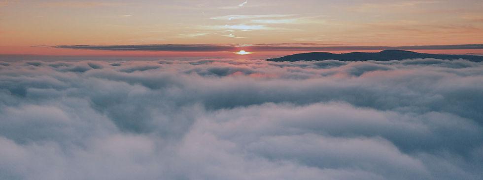 5f5d2b9a026a49f1e9ecf541_Sunset-Behind-C