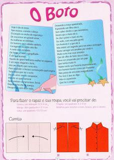 Origami e Folclore (4)