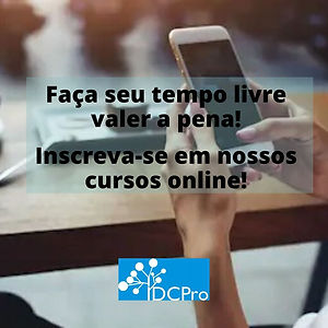 Na_compra_do_curso_online_EDUCAÇÃO_INC
