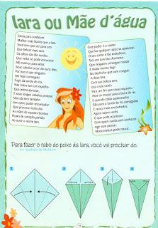 Origami e Folclore (9)