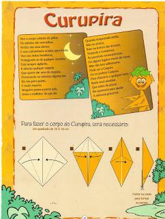 Origami e Folclore (22)