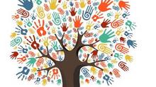 Como modernizar a educação sem perder a essência?
