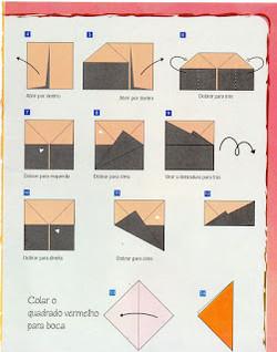 Origami e Folclore (18)