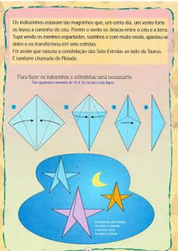 Origami e Folclore (28)