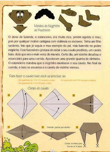 Origami e Folclore (41)
