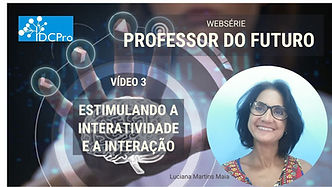 professor do futuro (4).jpg