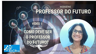 professor do futuro (1).jpg