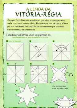 Origami e Folclore (38)