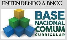 bncc.jpg