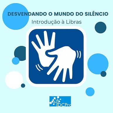 DESVENDANDO_O_MUNDO_DO_SÍLENCIO.jpg