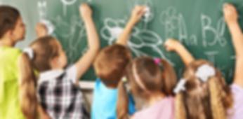 5-questoes-para-desenvolver-os-alunos-em