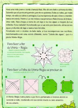 Origami e Folclore (39)