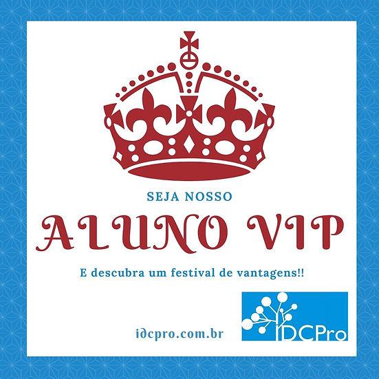 ALUNO VIP.jpg
