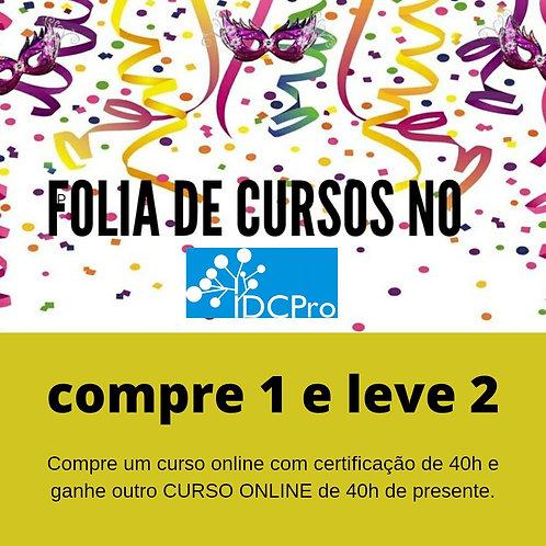 FOLIA DE CURSOS IDCPRO