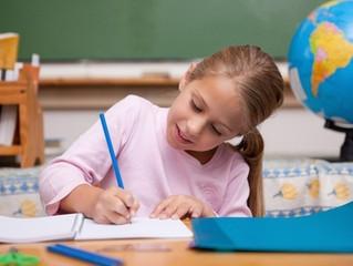 A construção da alfabetização