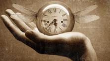 O tempo e a escola.