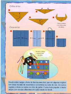 Origami e Folclore (48)