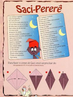 Origami e Folclore (11)