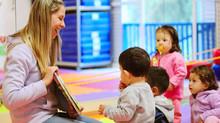 O que todo professor de Educação Infantil deve aplicar em sua prática diária.