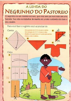 Origami e Folclore (40)