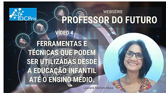 professor do futuro (3).jpg