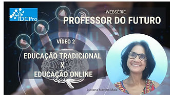 professor do futuro (2).jpg