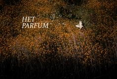 Het Parfum