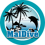 MalDive_edited.png