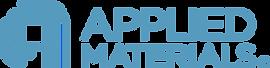 1280px-Applied_Materials_Inc._Logo.svg.p
