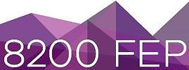 fep logo.jpg