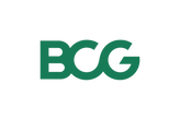 New BCG logo green .png