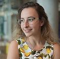 Simona Valsky Goikhman.jpg